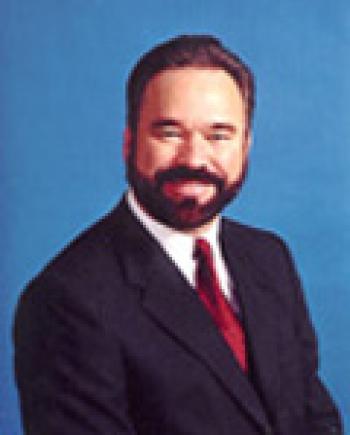 Michael D. Lacy