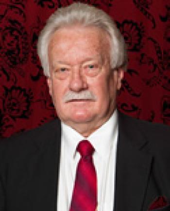 Jimmie Schindewolf
