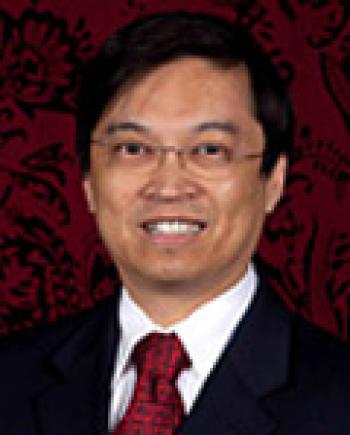 Daniel O. Wong
